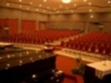 Thumbnail Concert room