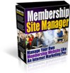 Incredible New Software Lets You Run A Money-Making Membership Site, On 100 Autopilot!