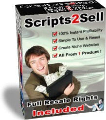 Product picture *New* (Master Resale Pack) Make A Fast Profit With A High Demand Product..wit Script To Sell